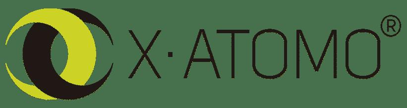 X-Atomo
